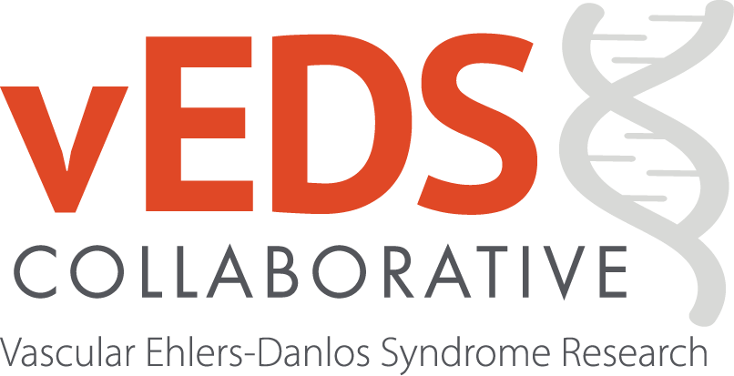 The vEDS Collaborative
